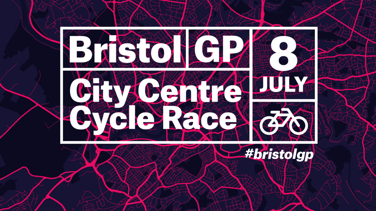 Bristol Grand Prix Header.