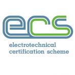 ECS certified