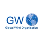 GWO WTG Working at Height & Rescue