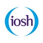 IOSH Chartered body for health and safety professionals