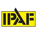 IPAF International Powered Access Federation