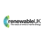 Renewables UK