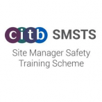 Site Manager Safety Training Scheme