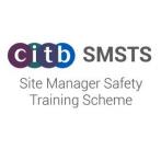 Site Manager Safety Training Scheme