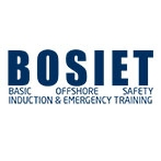 BOSIET Basic Offshore Safety Induction and Emergency Training